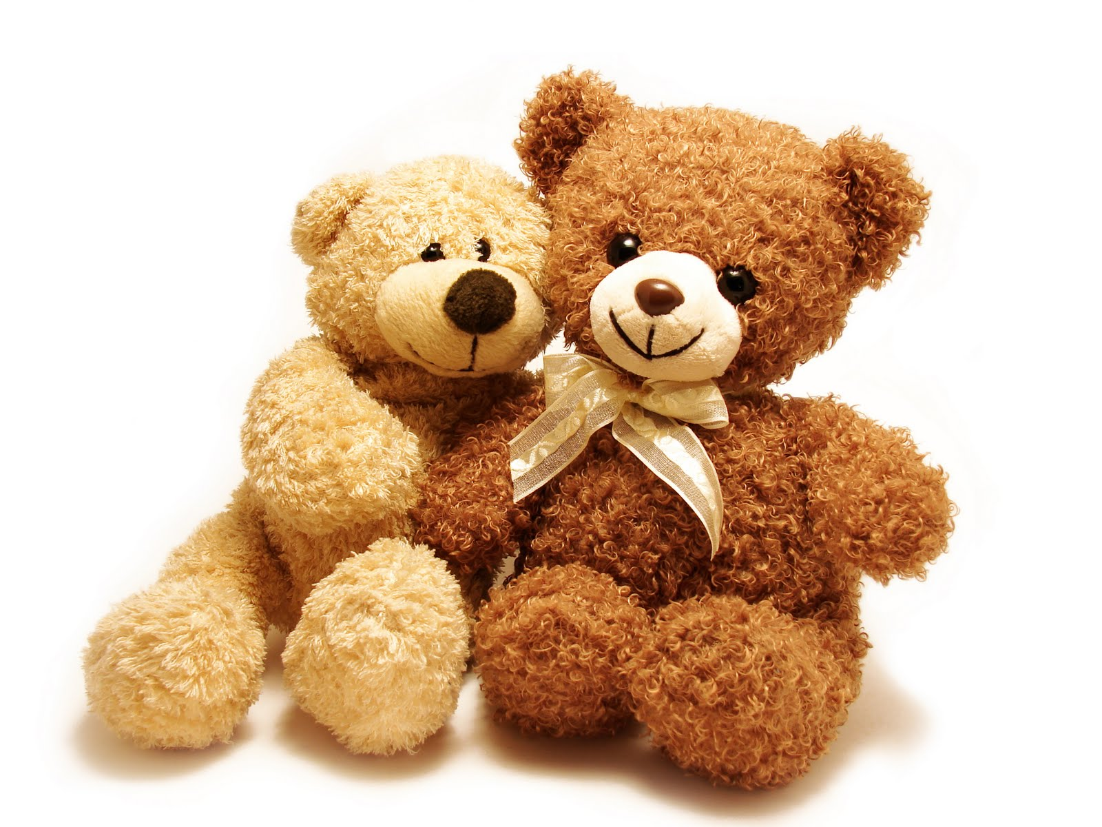 http://www.digitalhdphotos.com/2013/02/teddy-bear.html