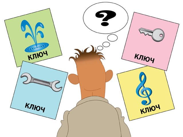 Tales Learn Russian Language In