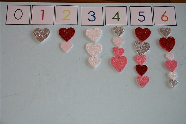 http://chasingcheerios.blogspot.com.au/2010/02/counting-hearts.html