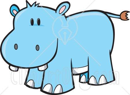 http://stabookski.files.wordpress.com/2010/05/hippo-blue.jpg