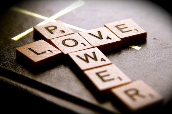 http://beingjackbutler.com/wp-content/uploads/2014/10/love_power.jpg