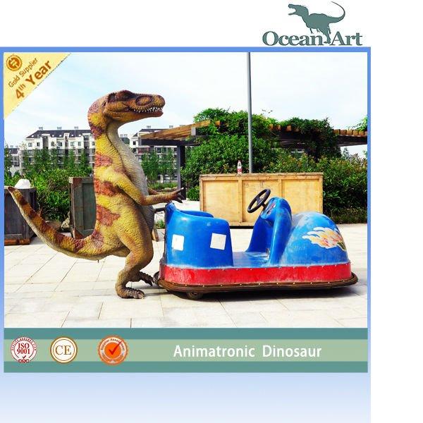 http://i00.i.aliimg.com/photo/v1/1998847046/Playground_toy_Cartoon_dinosaur_car_battery_for.jpg